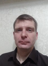 Valeriy, 38, Russia, Ryazan