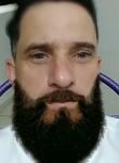 Marcos, 43, Serra