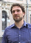 Ruslan, 49  , Shatoy