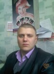 Pascari, 37  , Soroca