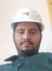 ahmad , 27, Saudi Arabia, Riyadh