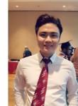 Adrian, 26  , Kota Kinabalu