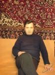 Etibar, 44  , Baku