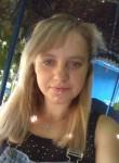 Marina , 20  , Lokot