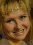 Evgeniya, 30  , Myrnyy