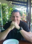 Andy, 51, Rockhampton