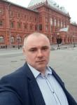 Arkadiy, 40, Saint Petersburg