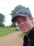 Станислав, 23 года, Очер