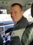 Алекс, 44  , Lyuboml