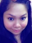 emily, 30  , Cotabato