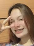 Nicole, 36, Shenzhen
