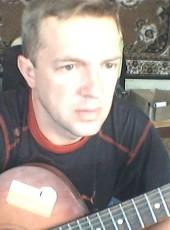 Yuriy, 40, Ukraine, Kryvyi Rih