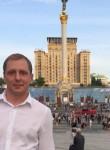 Bogdan, 34, Kiev