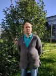 Anton, 40, Cherepovets