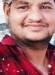 Sathyadev, 30  , Madurai