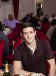 Amir, 33  , Nalchik