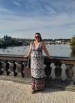 Anna, 53  , Khust