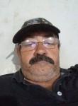 Daniel, 54  , Sao Paulo