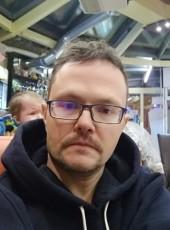 Dmitrii, 45, Russia, Saint Petersburg