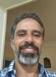 Moataz, 45  , Cairo