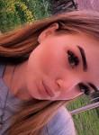 Sasha, 21  , Mahilyow