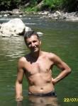 Aleksandr, 46  , Sokhumi