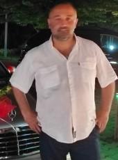 Samir, 46, Azerbaijan, Baku