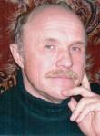 Василий, 62  , Sibay