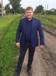 Nikolay, 28, Fryazino