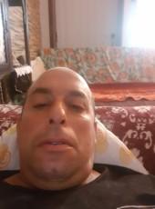Filipe , 43, Portugal, Pombal