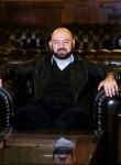 irakliy, 28  , Tbilisi