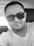 Sakhib, 34  , Baku