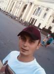 Kolya, 24, Odessa