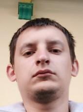 Piotr, 27, Poland, Piotrkow Trybunalski