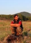 Ruslan, 32, Chernogorsk
