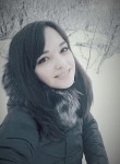 Irina, 26  , Irkutsk