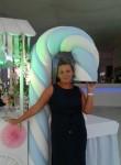 Liliya, 40  , Odessa
