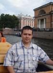 Slava, 41, Tomsk