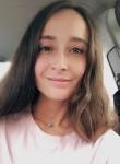 Anna, 36  , Solntsevo