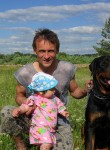 Evgeniy, 46  , Severouralsk