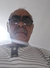 Tonio, 49, Greece, Agia Paraskevi