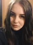 Anastasiya, 24, Saint Petersburg
