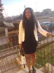 nelly, 30  , Sfax