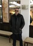 ALEKS, 51, Krasnoyarsk