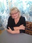 Valentina, 60  , Brest