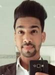 Raj, 26  , Bhilai