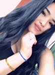 Anastksiya, 21  , Djounie