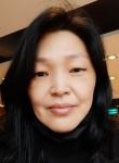 Aida, 50  , Daegu