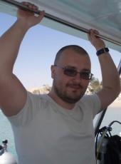 serjio, 42, Ukraine, Kiev