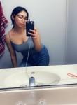 Selena, 21, Riverside (State of California)